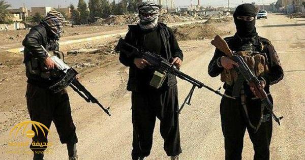 """أغرب فتاوى """"داعش"""" الرمضانية !"""
