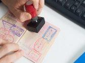 الإمارات تعلن تفاصيل الحصول على إقامة الـ 10 سنوات