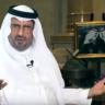 """بالفيديو.. الأمير سعود بن عبد المحسن يروي قصة جدته """"سلمى الرشيد"""" التي أتت من حائل للرياض على ظهر بعير"""