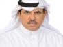 هل تعيش قطر مع دول الخليج في سلام؟