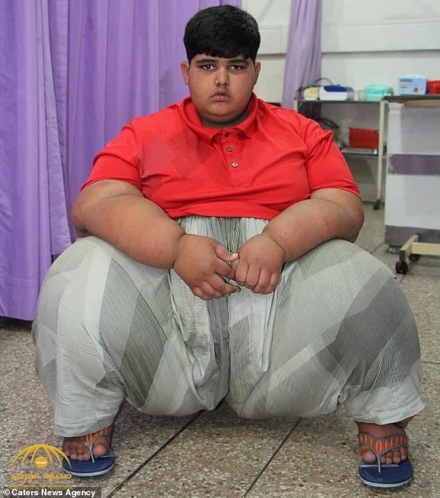 نتيجة بحث الصور عن محمد أربار