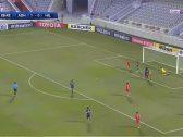 بالفيديو : الهلال يتعادل أمام الدحيل القطري ويتأهلان لدور الـ 16 من دوري أبطال آسيا