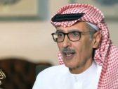 """الأمير بدر بن عبدالمحسن يروي قصة حدثت لوالده مع الملك عبدالعزيز عندما زاره في بيته وسبب قوله : """"ذبحت امك وتبي تذبحني""""؟"""