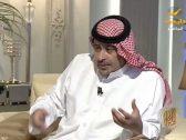 الشاعر ناصر الفراعنة : 5 دول عرضت علي الجنسية .. ومنها 4 دول خليجية.. ولهذا السبب رفضت!
