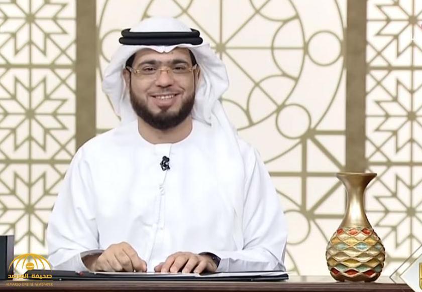 بالفيديو.. الداعية وسيم يوسف: صيام تارك الصلاة صحيح!
