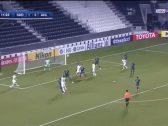 بالفيديو : السد القطري يفوز على الأهلي في دوري أبطال آسيا