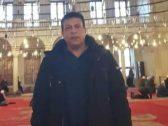 """اتهامات تركية جديدة للفلسطيني """" #زكي_مبارك"""".. وأهله يطالبون بجثته"""