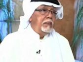 «وداعا للاعتدال الربيعي».. خبير طقس يكشف أجواء المملكة في رمضان.. وهذا ما تشهده المشاعر المقدسة