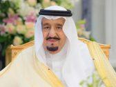 أمر ملكي.. العفو عن بعض السجناء المحكومين في الحقّ العام بمناسبة شهر رمضان!