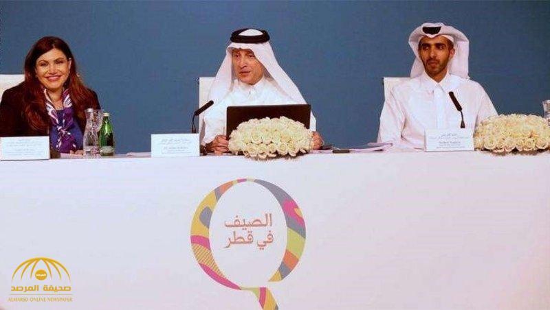 """مسؤول قطري عن فتح """"فيزا"""" للمصريين: لا نعطي تأشيرات لأعدائنا!"""