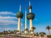 الكويت تكشف عن العقوبة المقررة عند الإفطار العلني في رمضان!