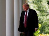 """""""التايمز"""" : ترامب يلجأ إلى حليف قديم موثوق به في مسعى لتخفيف التوتر مع إيران"""