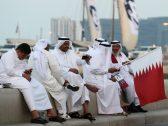 """بشرى سارة من السعودية إلى الشعب القطري.. استثناؤهم من هذا الإجراء بشأن أداء """" العمرة"""""""