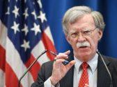 مستشار الرئيس الأميركي يوجه رسالة تحذير واضحة وغير قابلة للخطأ للنظام الإيراني!