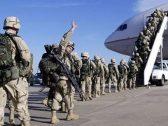 نيويورك تايمز: خطة عسكرية أميركية لإرسال 120 ألف جندي أميركي إلى الشرق الأوسط