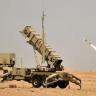 بعد ساعات من تدمير الأول بالطائف.. «الدفاع الجوي» يدمر «صاروخ حوثي» آخر في سماء جدة