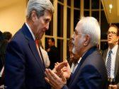 """ترامب يطالب بمحاكمة جون كيري بعد """"نصيحته لإيران""""!"""