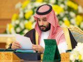 """صديق مقرب يكشف تفاصيل مثيرة عن شخصية  """"محمد بن سلمان"""" .. يسابق الزمن وثلاثة أمور تغضبه!"""