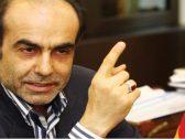 نائب إيراني يهدد بضرب أمن إنتاج نفط السعودية والإمارات