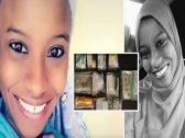 """بتهمة تهريب """"مخدرات"""".. طالبة نيجيرية تكشف بالتفصيل ما حدث معها داخل السجون السعودية"""