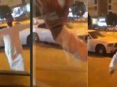 توجيه عاجل من النائب العام بشأن الشاب الذي ظهر في فيديو يتحرش بفتاة داخل سيارتها بالخبر!