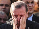 انتكاسة في حزب أردوغان.. بوادر تفكك وانشقاق
