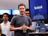 """تعرف على 5 حقائق عن الإمبراطورية المالية لمؤسس """"فيسبوك"""" الطالب الذي لم يكمل دراسته الجامعية!"""