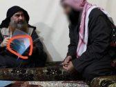 باحث أمني يكشف سر ظهور مساعد «البغدادي» في زي سعودي.. وهذا ما يريده تنظيم داعش