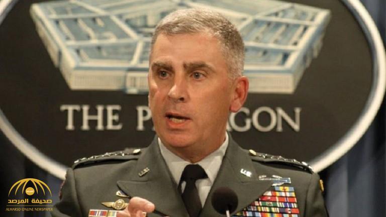 السفير الأمريكي لدى المملكة يدعو واشنطن للرد على الهجمات ضد الموارد النفطية في الخليج