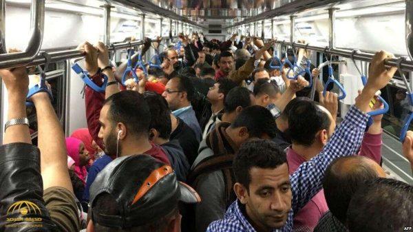 """مصر: حقيقة فرض غرامة 500 جنيه لمشغلي القرآن في """" مترو القاهرة""""!"""