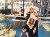 أول تعليق من إمارة المدينة المنورة بشأن عدم تسليم مستشفى خاص لمولودة متوفاه واحتجازها 17 يوما
