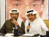 """"""" السدحان أم القصبي """".. أيهما الفنان الأفضل والأكثر تأثيرا في عيون الجمهور السعودي؟"""