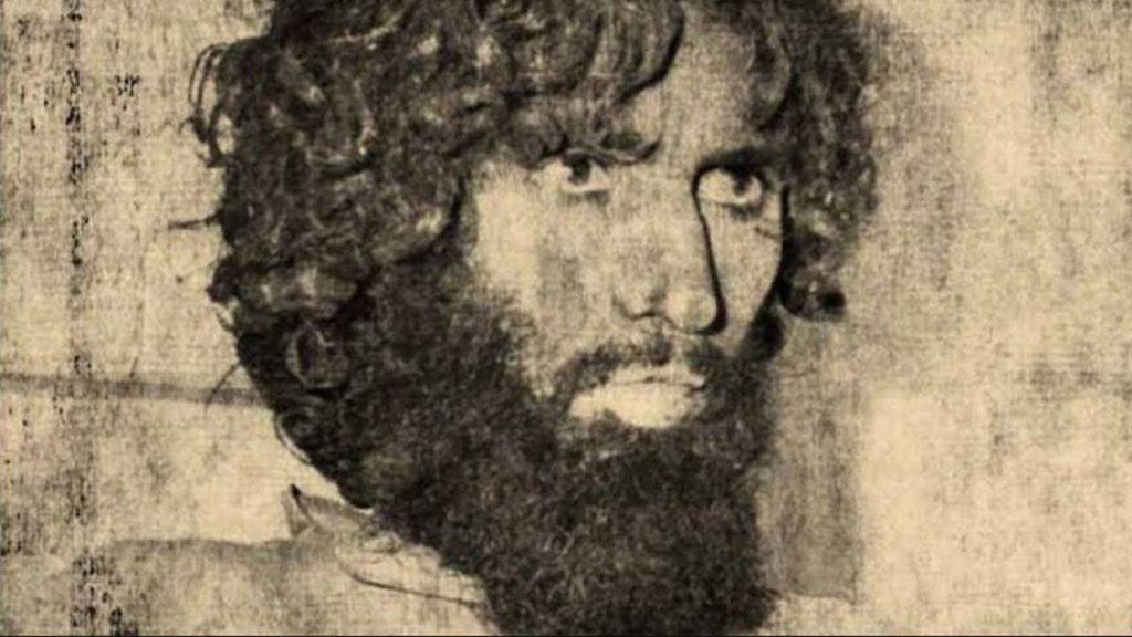 """شاهد صور نادرة من داخل """"المسجد الحرام"""" بعد اقتحامه من  جهيمان ورفاقه قبل 39 عاما؟!"""