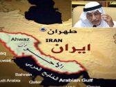 تغريدة أكاديمي إماراتي تثير الذعر في صفوف النظام الإيراني.. وشكوى عاجلة لإدارة تويتر!