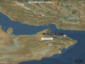 الكشف عن أسباب منع طائرة عمانية من الهبوط على الأراضي السعودية!