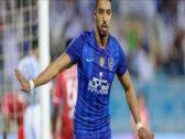 هل رفض سالم الدوسري تجديد تعاقده مع نادي الهلال السعودي؟