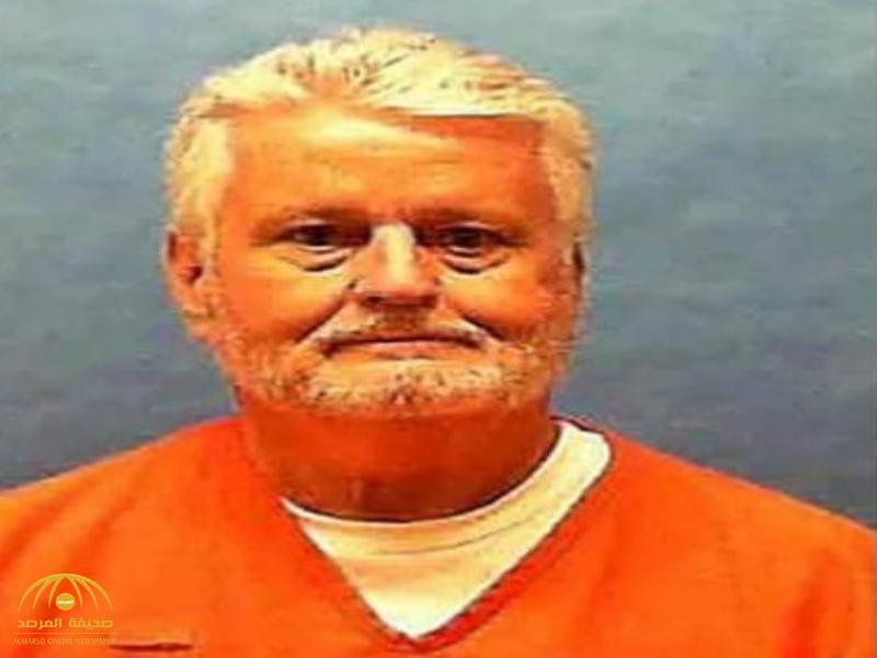إعدام واحد من أشهر السفاحين في أمريكا.. ارتكب هذه الجرائم قبل 35 عاماً!
