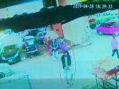 مقاطع إباحية وقميص نوم .. تفاصيل القصة الكاملة لمقتل صاحب معرض سيارات في مصر – فيديو