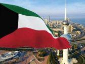 الكويت تصدر بيانا شديد اللهجة بعد الاعتداء على قنصليتها في البصرة : هذا الأمر لن يمر مرور الكرام!