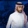 سامي الجابر يوضح حقيقة عدم دعوته لحضور حفل جوائز رابطة المحترفين