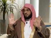 """بالفيديو.. """"القرني"""" يُفجِّر مفاجأة مدوية: """"حصلت على أموال من قطر بهذه الطريقة.. وطلبت السماح من الدولة""""!"""