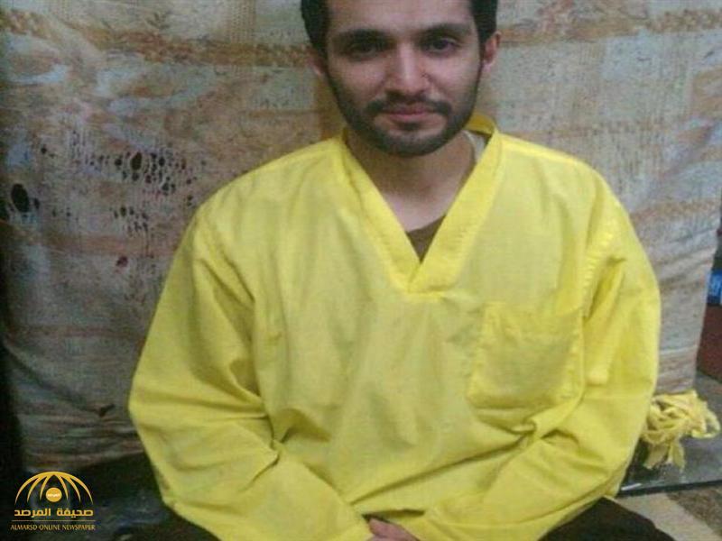 بعد تشييع جثمانه.. ابن عم السجين السعودي المتوفي بالعراق يكشف تفاصيل جديدة عن اتصالاته الأخيرة بالأسرة.. وهذا ما عانى منه