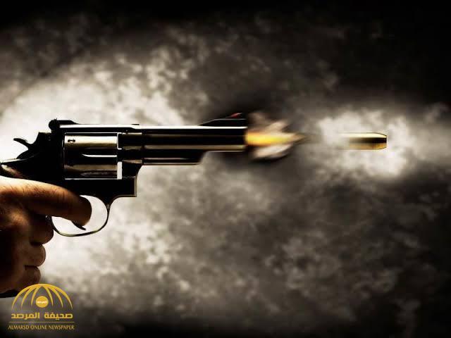 سعودي يقتل مقيم بطلق ناري قبل الإفطار في بيشة.. وهذا ما فعله بعد الجريمة!