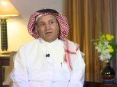 عبد الرحمن الراشد: ماذا لو غدر بنا ترمب؟