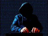 """""""جزائية الرياض"""" تصدر عقوبة قاسية على """"هاكر"""" لاختراقه حساب أحد مشاهير التواصل"""
