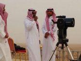 بعد جدل متواصل.. فلكي سعودي يضع النقاط فوق الحروف ويكشف حسابات رؤية هلال شوال