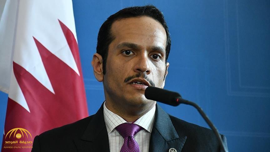 قطر تبدل موقفها وتعلن رفضها لبيان قمة مجلس التعاون والقمة العربية