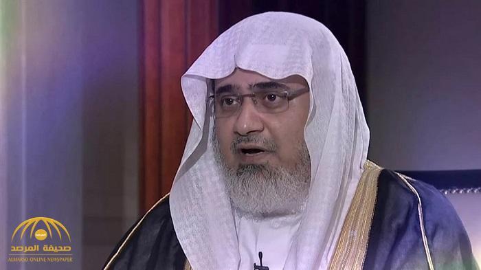 عضو الشورى السابق حاتم العوني : الصحابة كانوا يسمعون للموسيقى في أعراسهم!