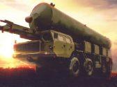 """شاهد.. روسيا تجري لأول مرة اختبار إطلاق صاروخ """"نودول"""" فائق السرعة"""