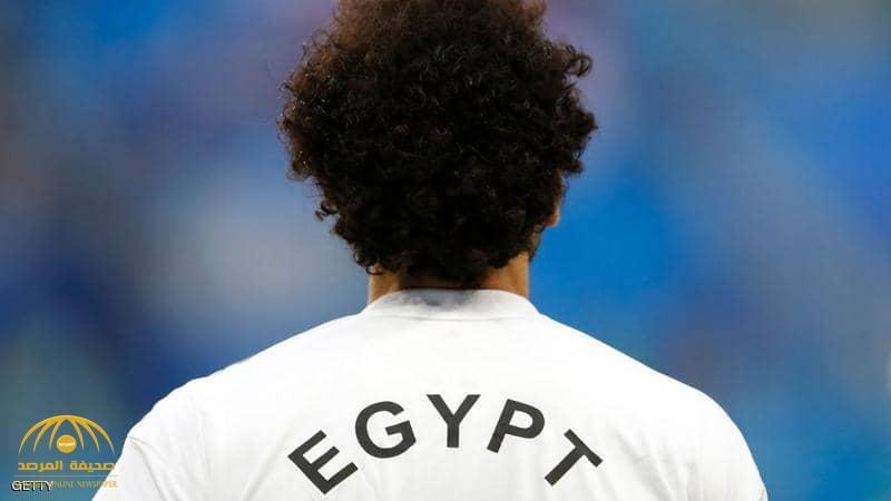 """بعد أزمة العيد.. مصر تتخذ قرارا """"طال انتظاره"""" بشأن صلاح!"""